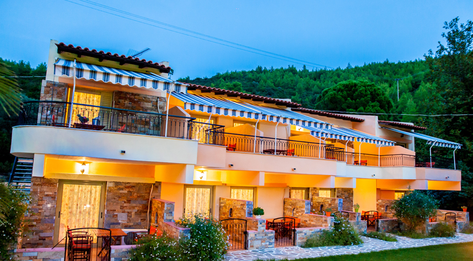 apartments-villa-nefeli